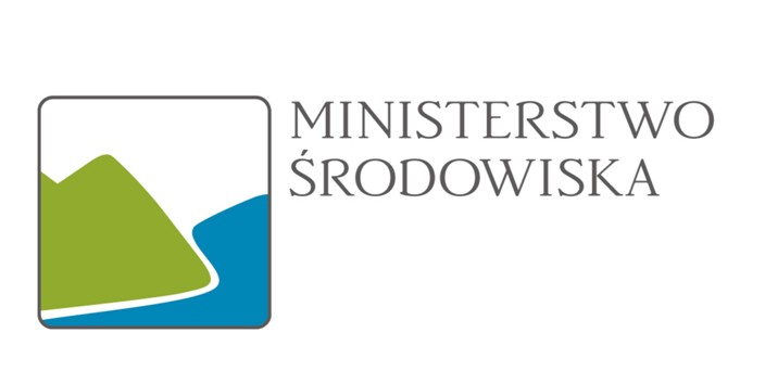 http://www.mos.gov.pl/
