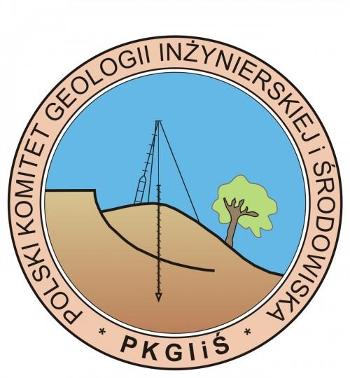 Polski Komitet Geologii Inżynierskiej i Środowiska